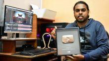 YouTubers : la notoriété en un click
