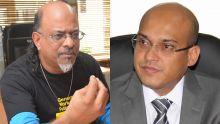 Le ministre callichurn : «Les Remuneration Orders seront harmonisés avec le Workers' Rights Bill»