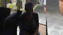 Victime de sévices de la part de son ex-concubin : Priscilla reçoit encore des menaces plus d'un an après avoir fui