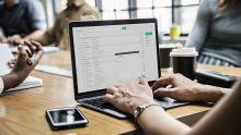 L'épanouissement professionnel : le levier de la performance au travail