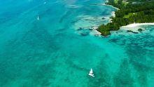 Océanographie : en quête d'eau potable dans nos lagons