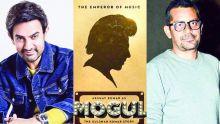 Mogul : Aamir Khanrevient sur sa décision