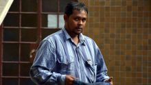Coupable d'avoir tué une fille de trois ans : les 35 ans infligés à Yavinash Luchmun maintenus en appel