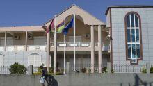 Medical Council : le Dr Shyam Purmessur élu nouveau président