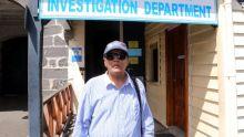 Plainte d'Assad Rujub au CCID :Ally Lazer à nouveau convoqué