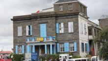 Transfert d'argent : Mauritius Post offre les services de RIA