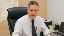 Hospitalisation de cinq employés d'Innodis : une section de la compagnie suspend temporairement ses activités