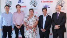 IBL Tecoma Award 2018 : les cinq nominés annoncés