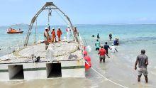 Câble MARS :Mauritius Telecom répond à Samedi Plus et Top FM