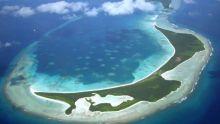Chagos : Maurice sollicite l'aide de Singapour