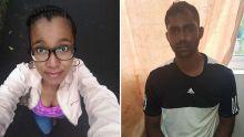 Meurtre de Jenny Tossé - Jenisen Ramen : «Je regrette d'avoir tué la femme de ma vie»