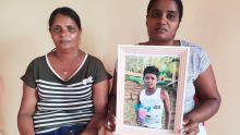 Waylann Margotton, 11 ans, décède en Inde : sa mère Marjorie: «C'est un véritable cauchemar»