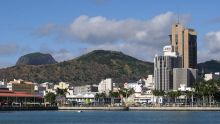 Is Mauritius prepared to face a recession?