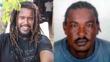 Trois pêcheurs disparus en mer : l'insoutenable attente des proches