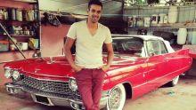 Automobile : quand bichonner sa voiture est synonyme de luxe