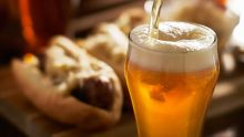 Pénurie de bière : un restaurateur se plaint du monopole
