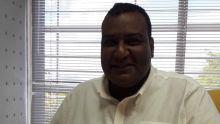 Daniel Julie : «Un personnel qualifié pour les audits est une priorité»