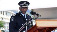 Opérations de la police : la présentation des mandats de perquisition devient obligatoire
