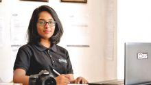 Focus Events : la créativité au cœur de la vidéophotographie