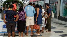 Plaisance Shopping Mall : l'Adsu sensibilise aux méfaits de la drogue