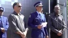 Attentats en Nouvelle-Zélande - Une policière: «La police fera de son mieuxpour la communauté musulmane»