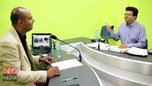 Entretien de Pradeep Jeeha sur Radio Plus : le bureau politique du MMM se réunit ce jeudi