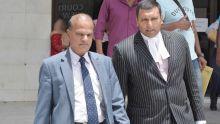 Affaire Boskalis : une nouvelle audition de Shekur Suntah contestée