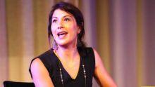 Joyeuses Pâques du 15 au 17 mai et du 22 au 24 mai : Virginie Raoul Capdet interprètera le rôle de Julie