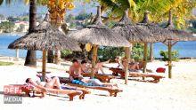 Economie : les recettes touristiques du mois de janvier 2019 en baisse