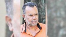 À la demande de l'Integrity Reporting Services Agency : la Cour ordonne la confiscation des Rs11,5M d'un détenu