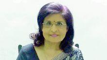Me Indranee Boolell-Bhoyrul: «Le statut de mineur n'exonère pas de sa responsabilité pénale»