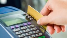 Achat à crédit : aucune pénalité sur les retards de paiement