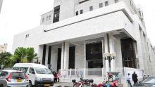 Déjà condamné pour abus sexuels sur mineur : un aide-chauffeur accusé d'avoir enlevé un enfant