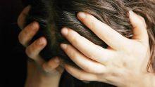 Calvaire au quotidien : six femmes brutalisées par leur époux