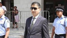 En Cour suprême : le propriétaire d'un local réclame Rs1,9M à Gooljaury