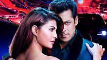 Race 3 : le 13e film de Salman Khan au Club des Milliardaires
