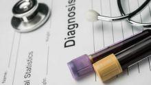 Santé : une forte prévalence d'anémie chez les femmes