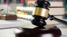 Judiciaire - Pour des cas urgents, contactez le « Prosecutor's Office »