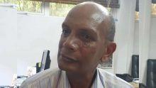 Conflit à propos d'un titre de propriété : un assistant-recteur agressé en présence de ses proches au Bouchon