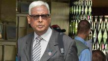 En Cour suprême : l'avocat de Ramapatee Gujadhur se heurte à une objection du MTC