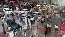 Salon de l'Automobile 2019 : le rendez-vous des nouvelles technologies et derniers modèles