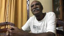 Maladie héréditaire : quatre membres d'une même famille sont malvoyants