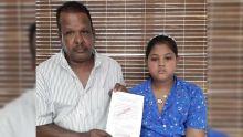 Leucémie : l'âpre bataille d'un couplepour sauver son unique enfant