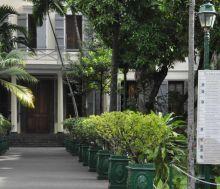 Affaire BAI SBM Madagascar réclame plus de deux millions de dollars à la BBCL