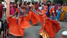 Pour perpétuer la tradition et promouvoir la culture : en avant la musique et la danse