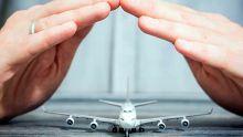 Voyage : la demande pour les couvertures d'assurance en hausse