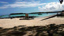 Nettoyages des plages : une enveloppe de Rs 5 millions allouée à la Beach Authority