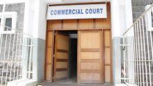 Cour commerciale : désavoué en voulant récupérer un chèque de 570 000 euros