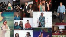 Du 18 au 21 octobre - Mauritius Cinema Week : projections de films gratuites pour cette 2e édition