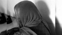 Son fils de 18 ans se drogue : le cri du cœur d'une mère qui garde espoir